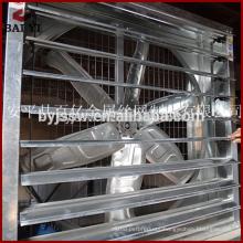 Poultry Exhuast Fan /Poultry Farm Ventilation Fans