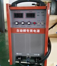 welding power supply