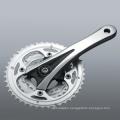 Chainwheel/MTB Bike B31-AC3