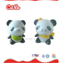 Lovely Panda High Quality Vinyl Toys