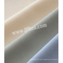 T / C 65/35 gefärbtes Gewebe für Uniform / Worker Wear / Hosen / Jacke