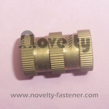 T1101 brass fittings plumbing fitting