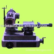 Cutter Master-metallurgy machine-end mill grinder