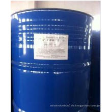 Tributylcitrat (TBC) 77-94-1 verwendet als Weichmacher für Vinylharz und Celluloseharz