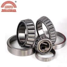 Los mejores rodamientos de rodillos cónicos de la calidad 2015 forman la fábrica de Chnia (30208)
