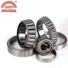 2015best Quality Taper Roller Bearings Form Chnia Factory (30208)
