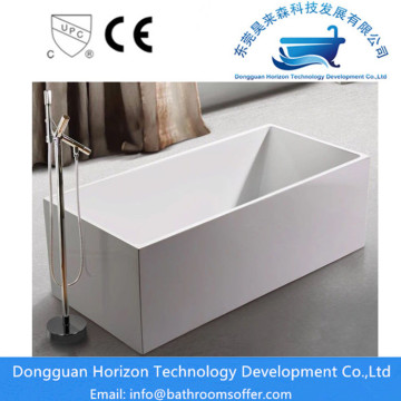 Freestanding bath drainage bathroom designs tub