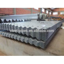 Good quality 55% Al-Zn coated steel sheet Galvalume coils
