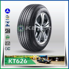 KETER BRAND CAR TIRE DISCOUNT FROM MANUFACTURER