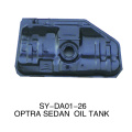 OIL TANK For Daewoo Optra Sedan