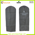 Professional Supplier High Quality Mens Suit Cover Bag