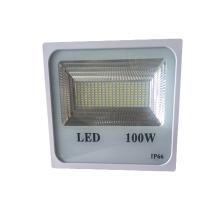 Best heat dissipation IP65 10w 20w 30w 50w 100w 150w 200w 400w led flood light
