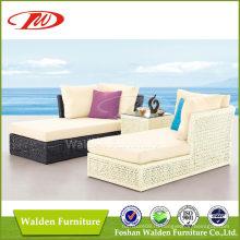 Садовая мебель, Набор для полотенец из ротанга (DH-9633)