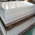 1050 aluminium sheet for construction