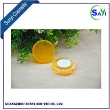 Hotel Spa Transparent Soap