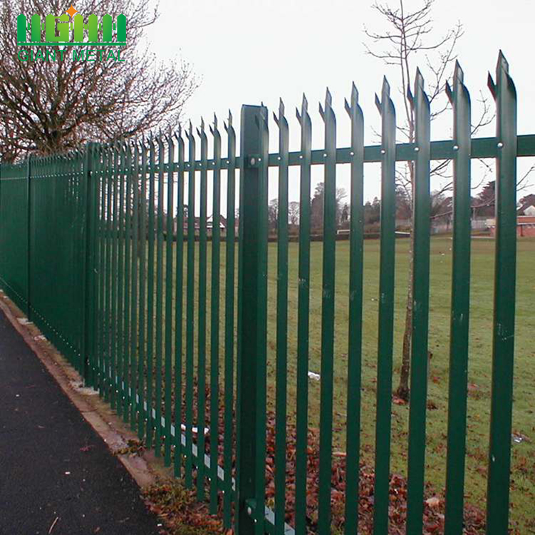 Cheap+Decorative+Metal+Fence+Panels