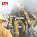 Canada Z96-15 Compliant Class 2 Level 2 Men or Woman Surveyor Orange yellow hi vis Safety Vest