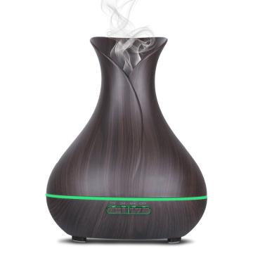 400ml Automatic Perfume Air Ultrasonic Aroma Dispenser