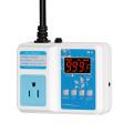 Termorregulador de Hellowave para o termostato de WIFI do forno elétrico