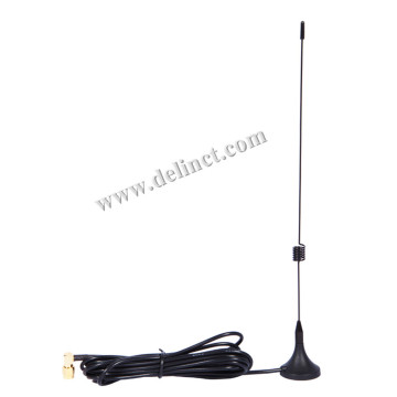 High Gain High Quality 4G Antenne voor Auto