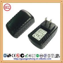 adaptateur USB bluetooth 12v 1000ma ac adaptateur