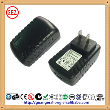 bluetooth usb adapter 12v 1000ma ac adaptor