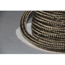 BFRPS Basalt Faser geflochtenes Seil