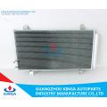 Toyota Auto Condenser pour Acv51 / Camry'2012 OEM: 88460-33130