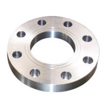 ASTM A182 A182 F12  F11 F22  F5  F9 F91 alloy steel assembly Slip on Flange
