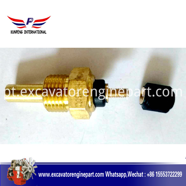 Bulldozer Sd22 D2320 00000 Oil Temperature Sensor