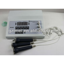Portable Face And Skin 3M Ultrasound Machine