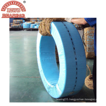 Extra Large Size Spherical Roller Bearing (24076-24092)