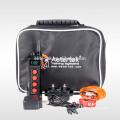 Aetertek AT-919C remote dog training collar