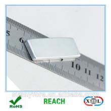 N35 Neodymium Magnet Grade