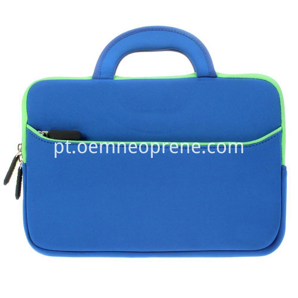 14 inch laptop sleeve