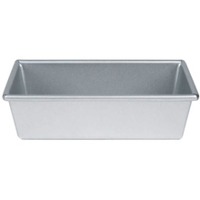 traditional touch loaf pan 1.5 lb