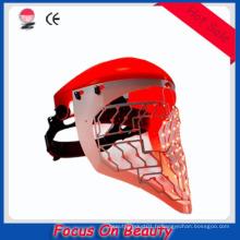 2015 Hot sell 3 couleurs a porté le masque facial PDT avec CE