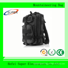 Military Travel Waterproof Outdoor Mountaineering Bag