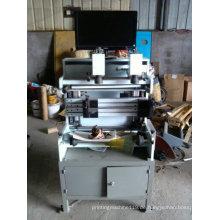 Flexo Plate Mounter für Flexodruckmaschine