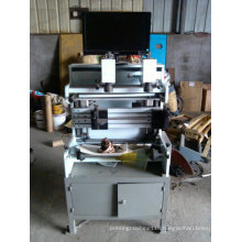 Flexo Plate Mounter for Flexo Printing Machine