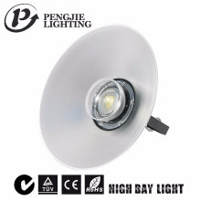 Hot Selling High Quality Aluminium 30W LED High Bay Light