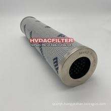 Mahle Hydraulic Filter Pi1045mic25 Pi1045mic10 Filtrec DMD0045D10b DMD0045D20b
