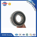 Heavy High Speed Pillow Block Bearing (UCP209) for Agriculture