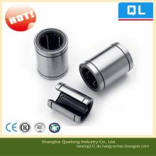 China-Fabrik-preiswerter Preis-lineares Bewegungs-Lager