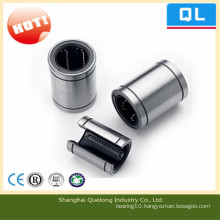 China Factory Cheap Price Linear Motion Bearing