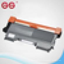 Cartouche de toner compatible Zhuhai Factory pour Brother TN450