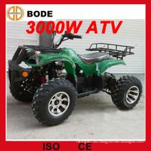Nuevo 3000W ATV adultos eléctrico (MC-241)