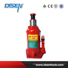 32ton Hydraulic Bottle Jack for Lifting