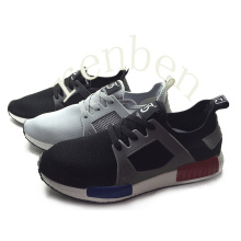 Hot Sale Popular Men′s Sneaker Shoes