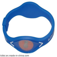 OEM Customized Factory Vinyl Toy Plastic Bracelet